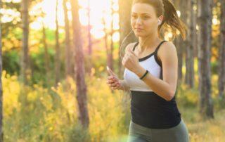 9 činjenica o vježbanju