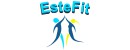 Estefit