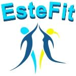 Estefit Logo